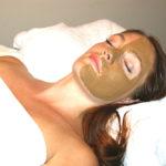 ansiktsbehandling-herrljunga-hjordis