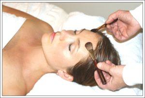 hjordis-halsa-ansikts-behandling