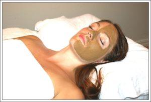 hjordis-halsa-ansiktsbehandling