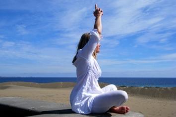 hjordis-halsa-yoga-klassisk-medi