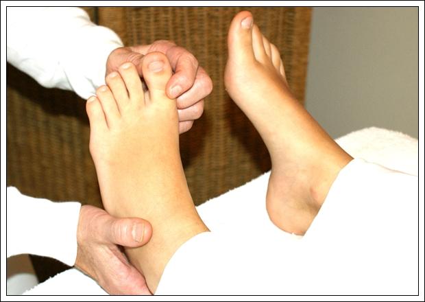 hjordis-halsa-zonterapi-reflexologi-fot