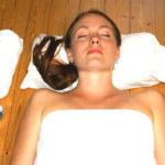 lyxbehandling-ansiktsbehandling-zonterapi-herrljunga