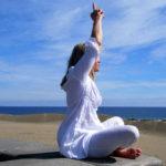 yoga-herrljunga-hjordis-halsa
