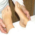 zonterapi-reflexologi-herrljung